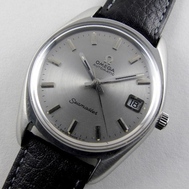 omega-seamaster-ref-166-067-vintage-wristwatch-circa-1972-wwosac2-v0002
