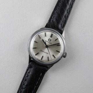 omega-seamaster-ref-535-001-steel-ladys-vintage-wristwatch-circa-1966-wwols1-v01