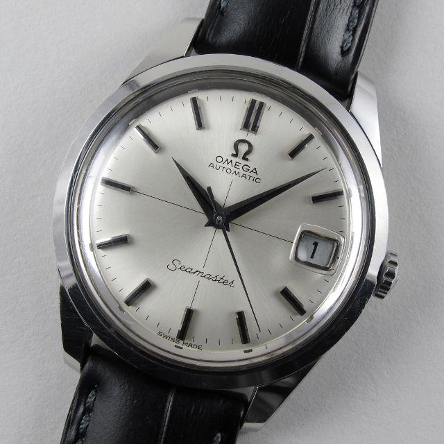 omega-seamaster-special-ref-166-010-67-steel-vintage-wristwatch-circa-1968-wwosdb-v01