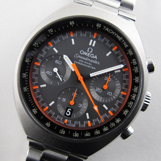 omega-speedmaster-ii-co-axial-chronometer-ref-327-10-43-50-06-001-chronograph-wristwatch-sold-in-2015-wwos2r-news1