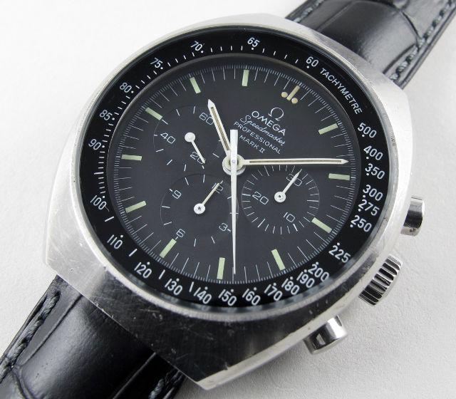 omega-speedmaster-professional-mark-ii-ref-145-014-steel-vintage-chronograph-wristwatch-circa-1969-wwosmk2-blog