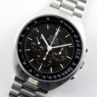 omega-speedmaster-professional-mark-ii-ref-145-014-steel-vintage-chronograph-wristwatch-circa-1969-wwosmt-v01