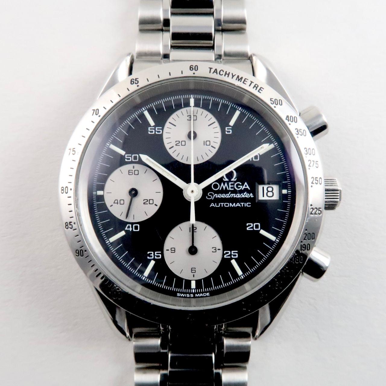 omega-speedmaster-reduced-ref-175-0043-steel-vintage-wristwatch-circa-1991-wxosbd-v101