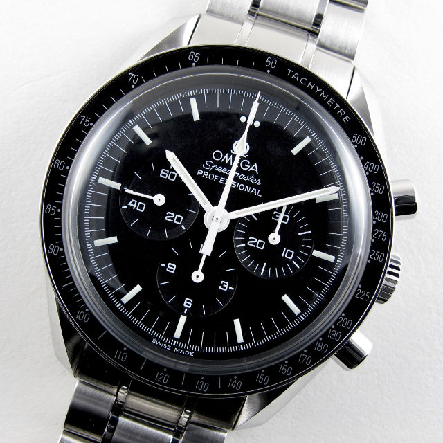 omega-speedmaster-ref-35705000-chronograph-wristwatch-sold-in-2013-wwosre-v01