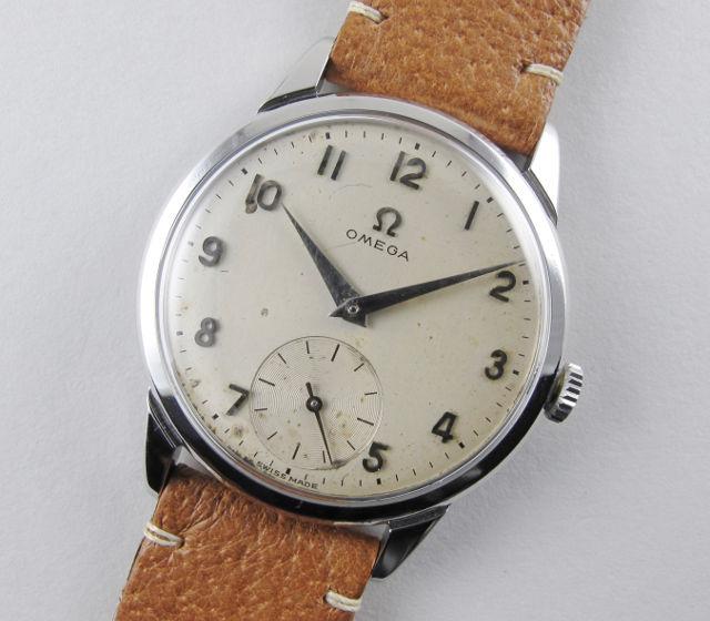 omega-steel-vintage-wristwatch-circa-1957-wwoads-blog