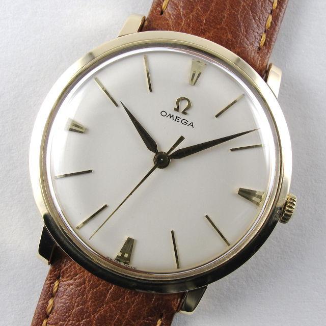 omega-vintage-gold-wristwatch-hallmarked-1959-wwogbw2-blog