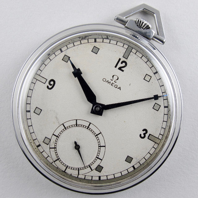 omega-vintage-pocket-watch-circa-1930-wwopwo-V001