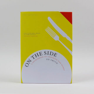 one the side ed smith 01