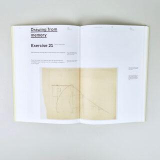 Original Bauhaus Workbook