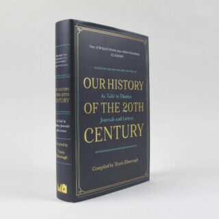 our history fo the 20th century 02