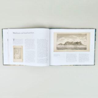 Pacific: An Ocean of Wonders - Philip J. Hatfield