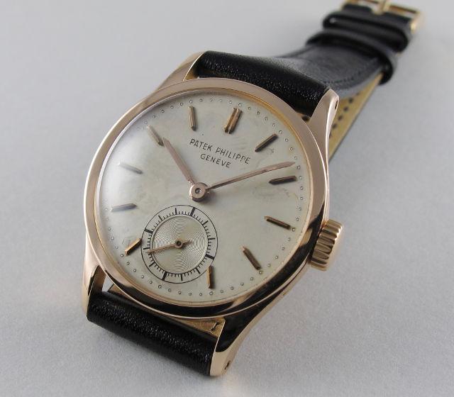 patek-philippe-calatrava-ref-448-pink-gold-vintage-wristwatch-made-in-1953-wwppmc-blog