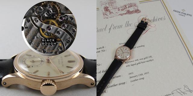 patek-philippe-calatrava-ref-448-pink-gold-vintage-wristwatch-made-in-1953-wwppmc-blog02