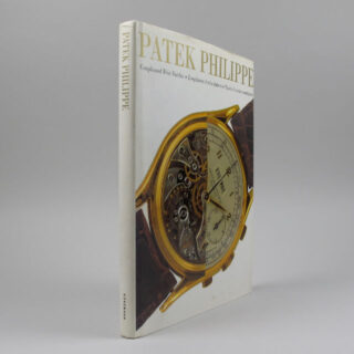 Patek Philippe Complicated Wristwatches by Giampiero Negretti & Paolo De Vecchi