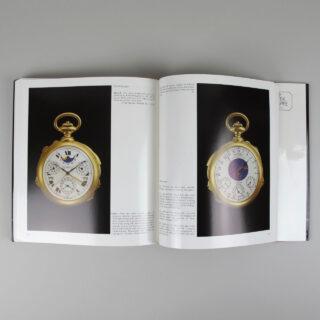 Patek Philippe Genève by Martin Huber & Alan Banbery