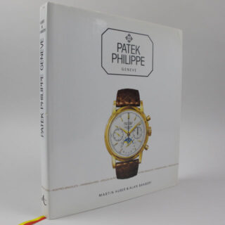 patek-philippe-geneve-wristwatches-by-martin-huber-alan-banbery-wbpphb2-v01