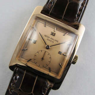 patek-philippe-ref-2433r-pink-gold-vintage-wristwatch-made-in-1952-wwppps-V001