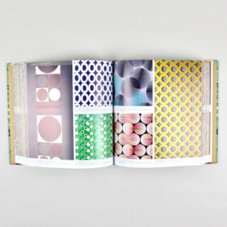 Pattern Design edited by Elizabeth Wilhide