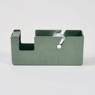Hightide Tape Dispenser - Green