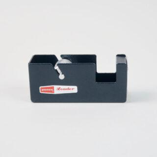 Hightide Tape Dispenser - Navy