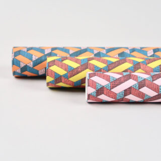 Gift Wrap by Pentreath & Hall
