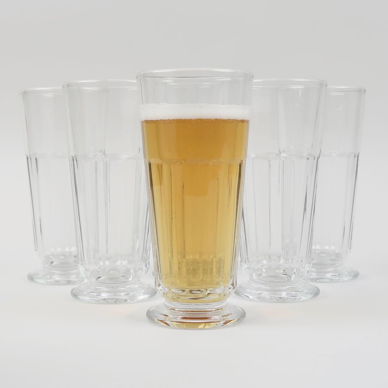 Perigord Long Glass - Box of 6