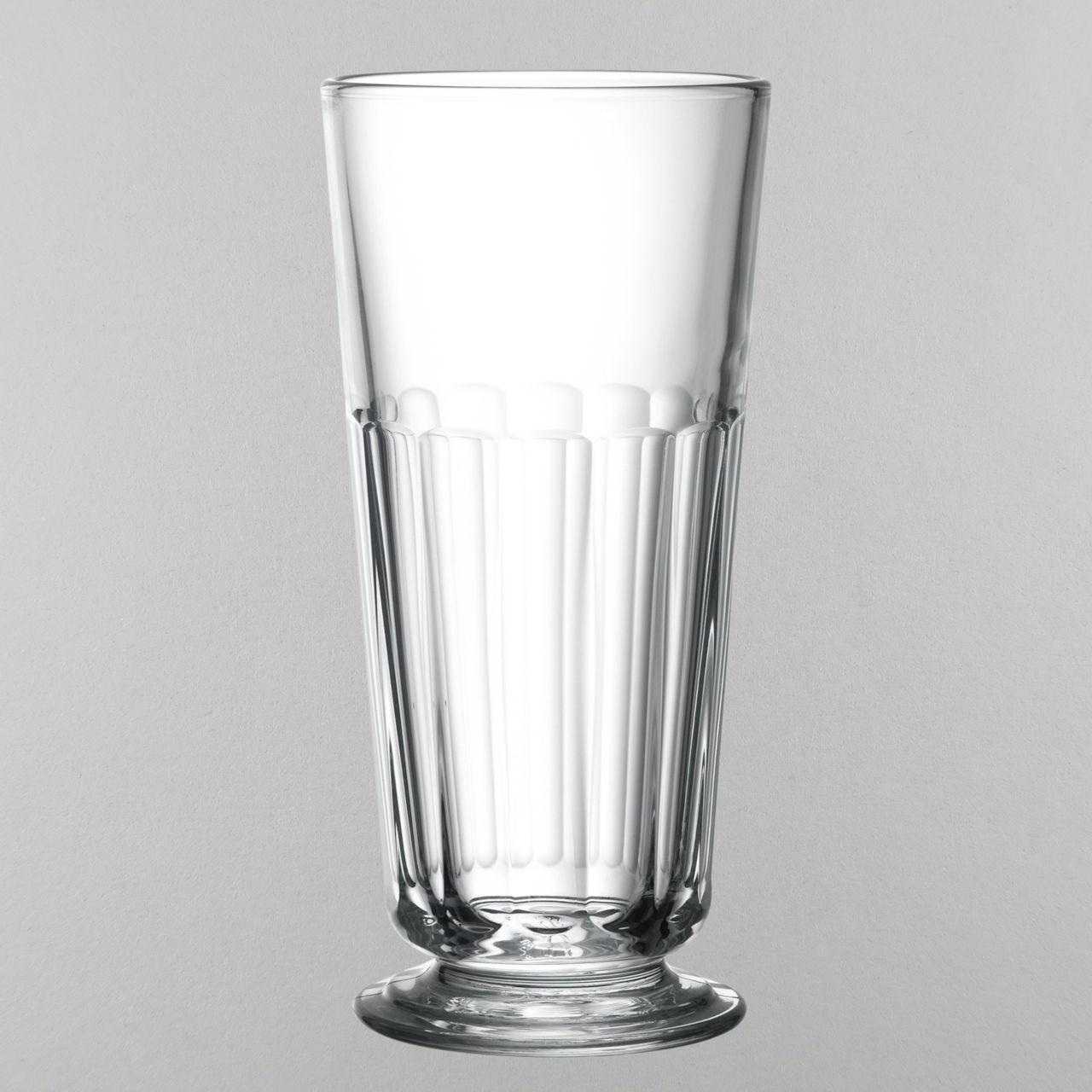 Perigord Long Glass
