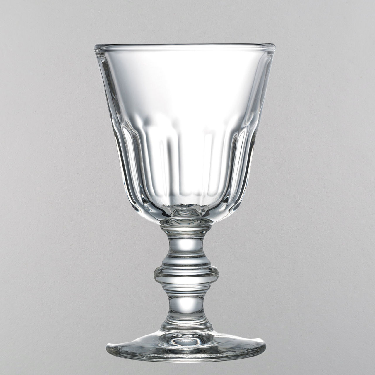 Perigord Large Wine Glass