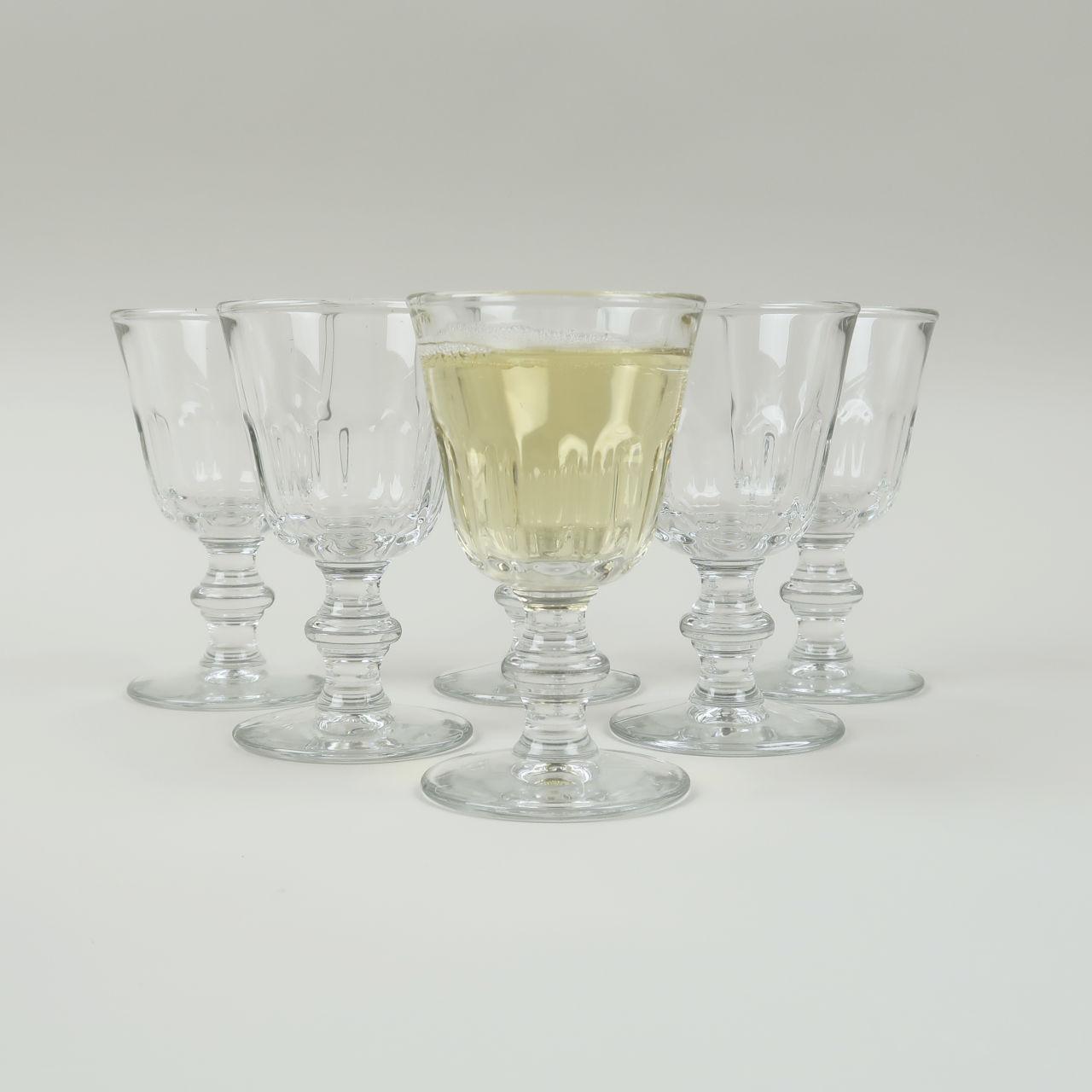 Perigord Wine Glass - Box of 6