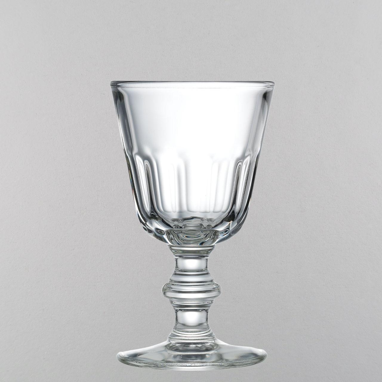 Perigord Wine Glass