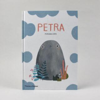 petra book marianna coppo 01