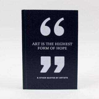 phaidon-artist-quotes-01