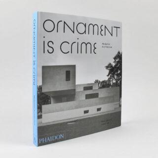 phaidon ornament is crime 02