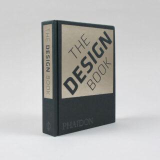 phaidon the design book 02