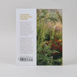 Planting the Natural Garden - Piet Oudolf & Hen Gerritsen