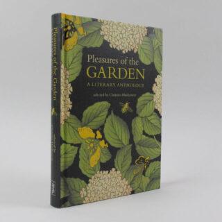 pleasures of the garden book 02
