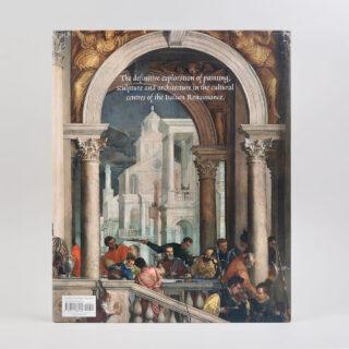 The Renaissance Cities