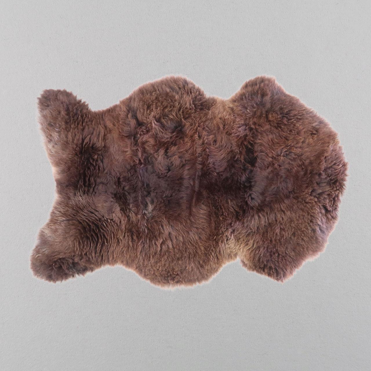 Sheepskin - Rare Breed - Medium
