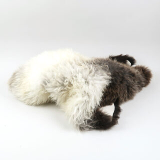 Sheepskin - Rare Breed - Large