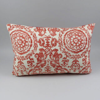 rectangular cushion 04