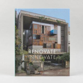 renovate innovate antonia edwards 01