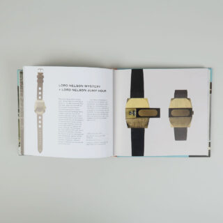 Retro Watches - The Modern Collector's Guide