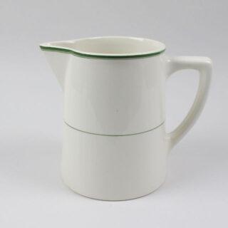ridgway 3 pint jug 01