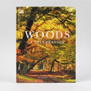 robert penn woods 01