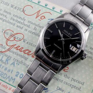 rolex-oyster-date-precision-ref-6466-steel-vintage-wristwatch-sold-in-1967-wwrodpm-v01