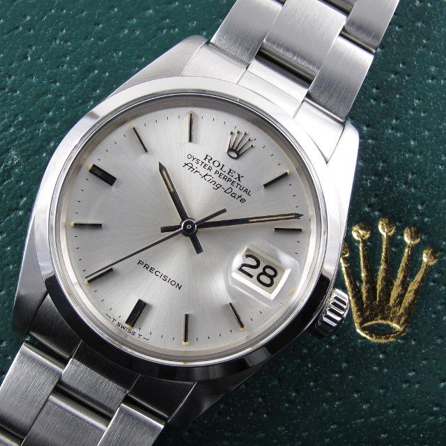rolex-oyster-perpetual-air-king-date-precision-ref-5700-steel-vintage-wristwatch-circa-1976-wwropak1-v12