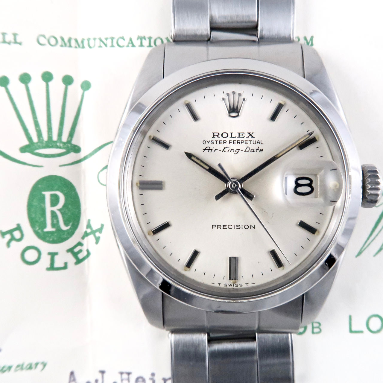 rolex-oyster-perpetual-air-king-date-ref-5700-steel-vintage-wristwatch-dated-1966-wxrakd-v01