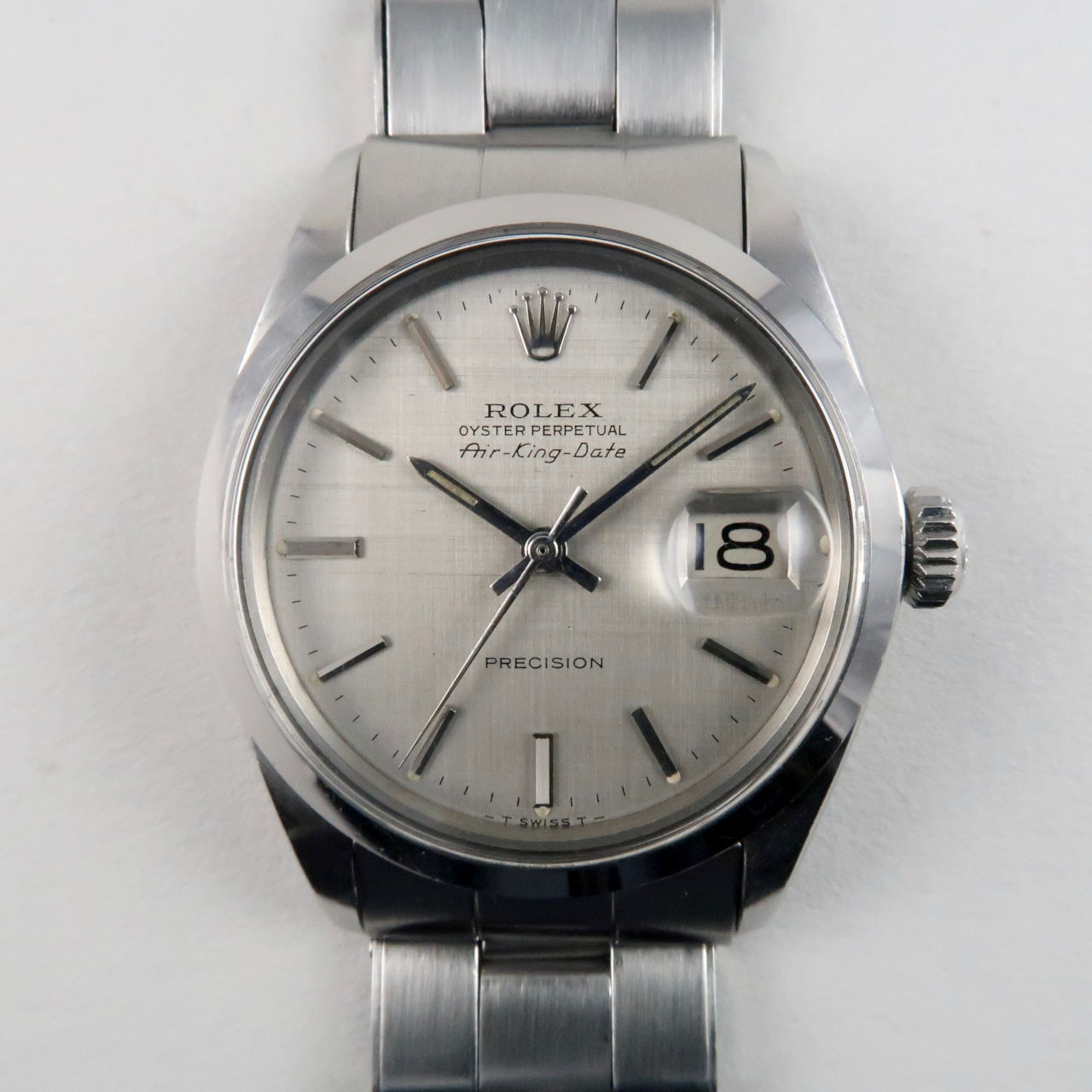 rolex-oyster-perpetual-air-king-date-ref-5700-steel-vintage-wristwatch-dated-1969-wxrakdd-v01