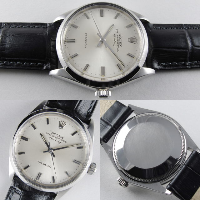 rolex-oyster-perpetual-air-king-precision-ref-5500-steel-vintage-wristwatch-dated-1968-wwropak-blog
