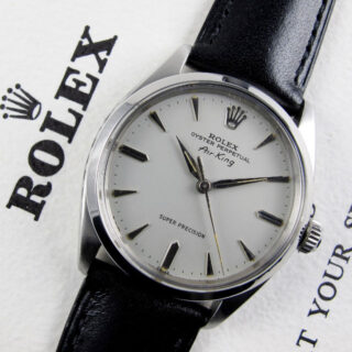 rolex-oyster-perpetual-air-king-super-precision-ref-5500-full-set-steel-vintage-wristwatch-dated-1963-wwraksp1-v01